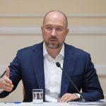 «Экс-премьер ДНР» Бородай заявил, что террористические «ЛНР» и «ДНР» скоро войдут в состав РФ
