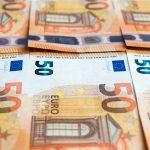 Moody 's улучшил прогноз для банковской системы Украины