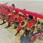 Особливості реалізації земельних наділів сільськогосподарського призначення